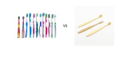 cepillos-dentales